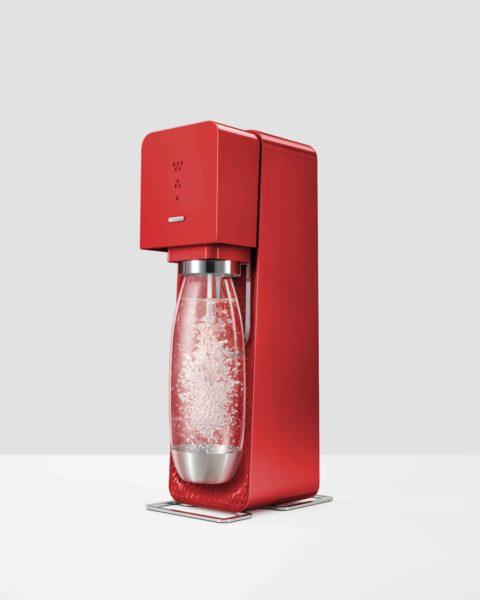red-side-drop-bottle